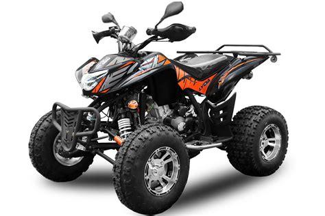 mit straßenzulassung 250cc egl sport mit strassenzulassung und