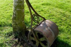 Ab Wann Rasen Vertikutieren : rasen abbrennen wann ist das sinnvoll ~ Lizthompson.info Haus und Dekorationen