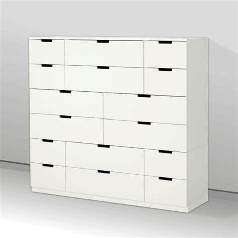 rangement chambre ikea solutions pour la décoration