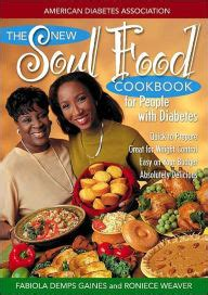 Browse our collection of free low carb diabetic recipes below. Black Diabetic Soul Food Recipes : 19 Vegan Soul Food Recipes for Down-Home Comfort | Brit + Co ...