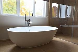 Best Free Standing Tub Reviews In 2018