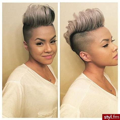 hair styles 56 best fashion hairstyles sides images on 2258