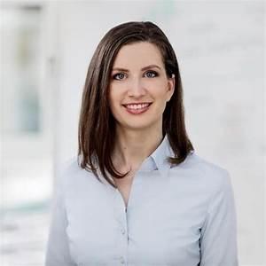 Anja Bill Würzburg : anja k hnel hr business partner digital products ~ Watch28wear.com Haus und Dekorationen