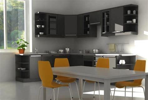 fourniture cuisine cogan agencement fourniture pose de cuisine salle de