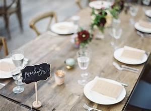 Idee Per Nomi Tavoli Matrimonio AK95 Regardsdefemmes