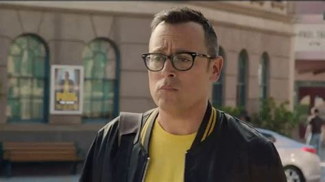 sprint tv commercial paul   ispottv