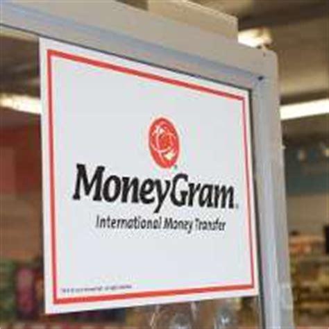 bureau moneygram photo de bureau de moneygram international warning on