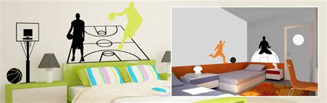 decoration chambre ado basket deco chambre ado gawwal com