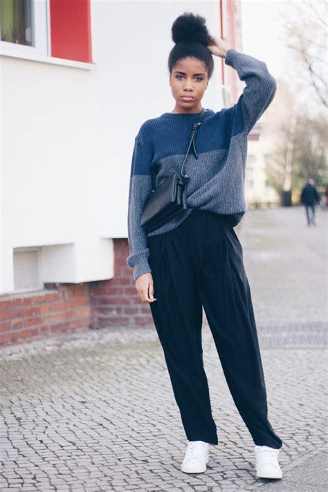 schwarze hose kombinieren damen schwarze hose kombinieren damen schwarze hemd damen fashion of fashion hosen in schwarze