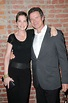 Things To Know About GH's James And DAYS's Kassie DePaiva ...