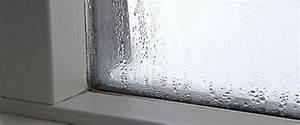 Fenster Morgens Innen Nass : thermopenfenster sind innen nass ~ Indierocktalk.com Haus und Dekorationen