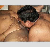 Desi Jharkhand Bhabhi Nude Porn Photos Sex Images
