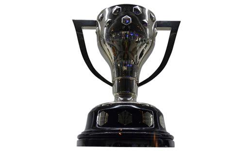 ranking   football trophies   world premier