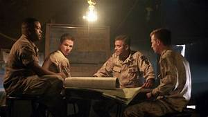 Not a Typical Action Movie: David O. Russell on Three Kings