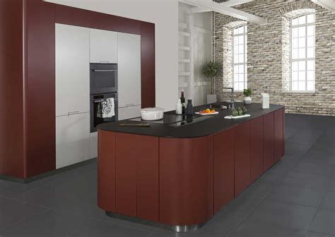 darty cuisine showroom darty cuisine showroom stunning darty cuisine nos cuisines surface meuble haut tonnant