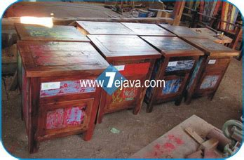 Boat Wood Furniture Wholesale by Wholesale Boat Wood Furniture Recycled Boat Wood
