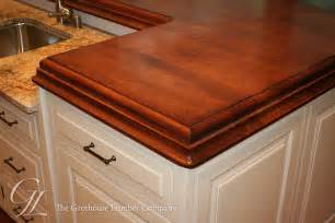 kitchen island cherry wood cherry wood countertops for a kitchen island philadelphia pa