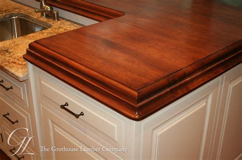 copper undermount sink reviews cherry wood countertops for a kitchen island philadelphia pa