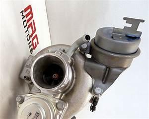 Tuning Turbolader Diesel : turbolader z20net f r 2 0 turbo opel vectra c signum ab ~ Kayakingforconservation.com Haus und Dekorationen