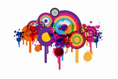 Blob Circle Pixabay Rings Abstract Influence Psychiatry