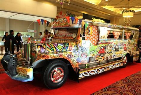 jeepney philippines art 1000 images about the jeepney on pinterest the