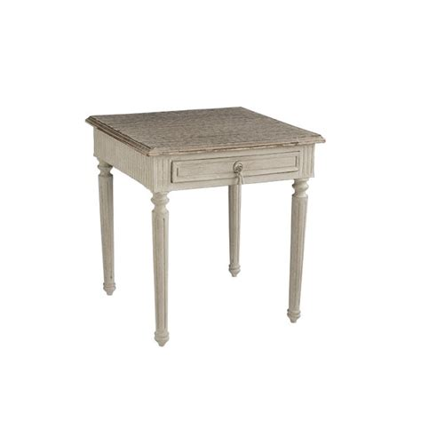 french provincial coffee table and end tables 15 best images about french provincial on pinterest