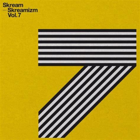 A Livingroom Hush by Skreamzim Vol 7 A Livingroom Hush