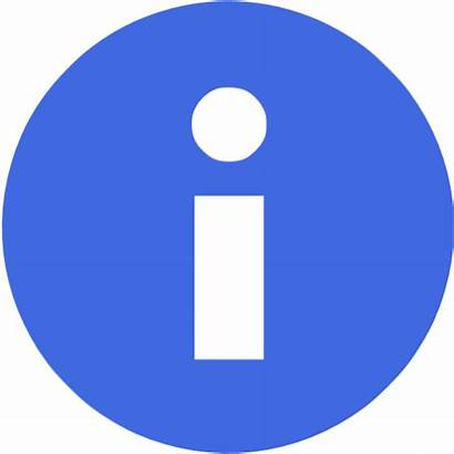 Icon Info Royal Icons Safe Reports 32x32