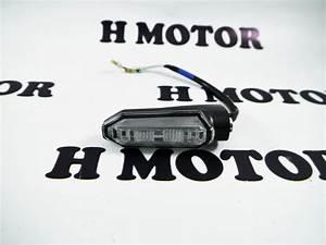 Jual  Cb    Cbr    150r    150 R  Honda Ori Lampu Sen    Sein