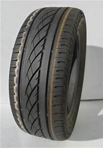 Pneu D Occasion : pneus d 39 occasion pas cher a rouen centre du pneu d 39 occasion ~ Melissatoandfro.com Idées de Décoration