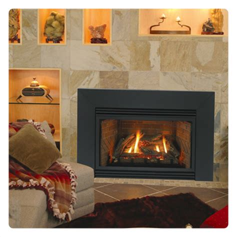 water vapor fireplace humidity and vent free gas appliances s gas