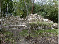 El Pilar Wikipedia
