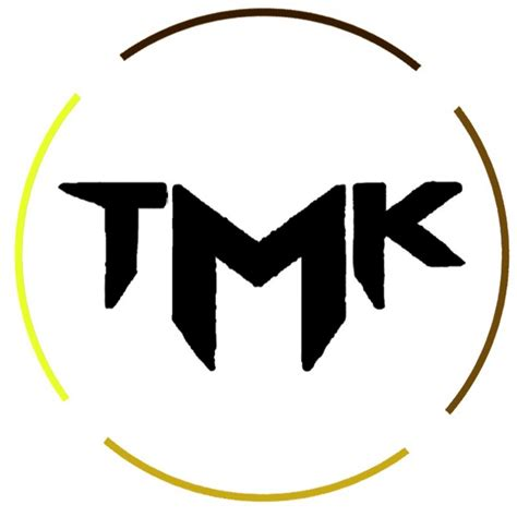 tmk youtube