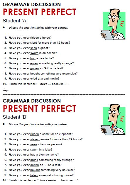 picture english teaching materials conversational