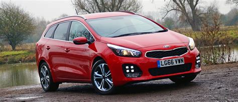 kia cee d gt line 2017 front seat driver reviews and features from motoring s phil huff