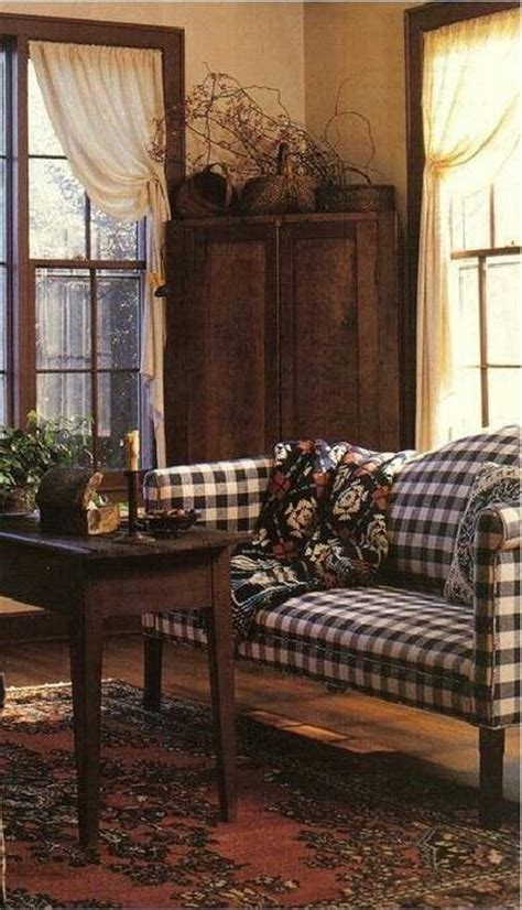 pictures of country kitchens 187 best decorating wing wingback chairs camelback 4200
