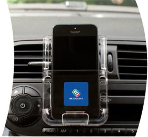 porta cellulare auto mobile s porta cellulare multifunzione da auto