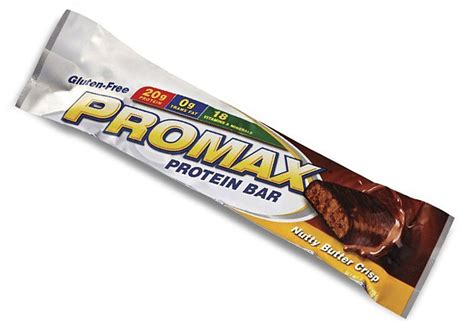 top 10 best protein bars top 10 best protein bars ebay