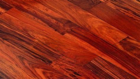 hickory wood floors patagonian rosewood hardwood flooring