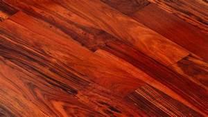 Hickory wood floors, patagonian rosewood hardwood flooring