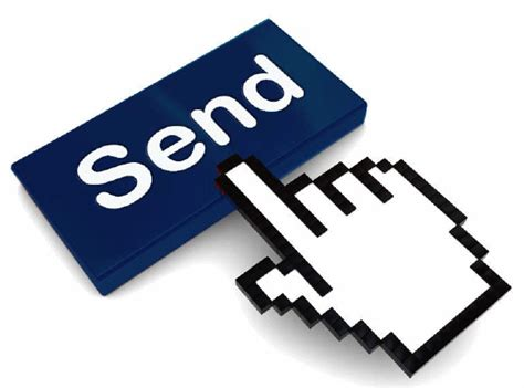 5 seemingly small e mail mistakes realtors make all the