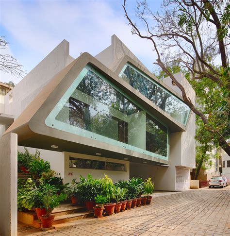 architecture house designs architecture continuous designs a modern home in bangalore