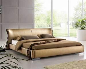 Bett 160x200 Mit Lattenrost : bett 160x200 mit matratze und lattenrost luxus m bel schlafzimmer mit bett mit lattenrost ~ Indierocktalk.com Haus und Dekorationen