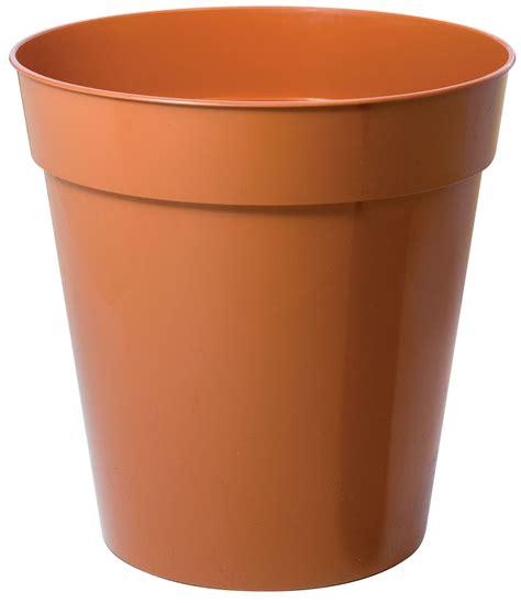 Plant Pots by Diy At B Q