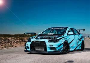 Mitsubishi Lancer Evolution X : mitsubishi lancer evo x mitsubishi evo x tuned 700bhp drive ~ Medecine-chirurgie-esthetiques.com Avis de Voitures