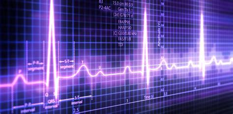 medical informatics michigan technological