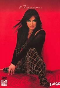 Shohreh Solati Khodeti   Singers I like   Pinterest