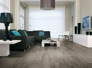 Bodenbelag Für Wohnzimmer : parkettboden stil und klasse in 130 fotos ~ Michelbontemps.com Haus und Dekorationen