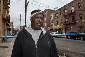 Brooklyn fire leaves elderly couple dead, injures 3 others ...