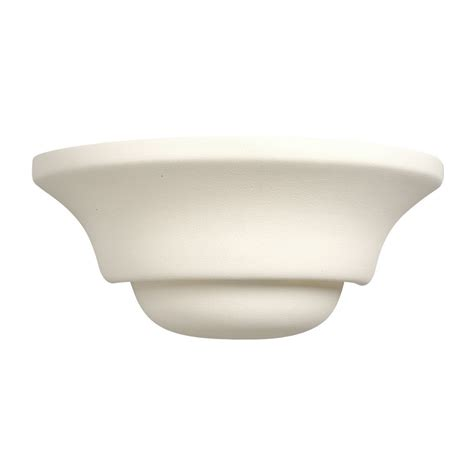 paintable wall sconce 404 whoops page not found